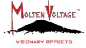 MOLTEN画像