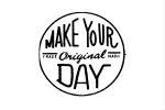 MAKE YOUR DAY メイクユアデイ