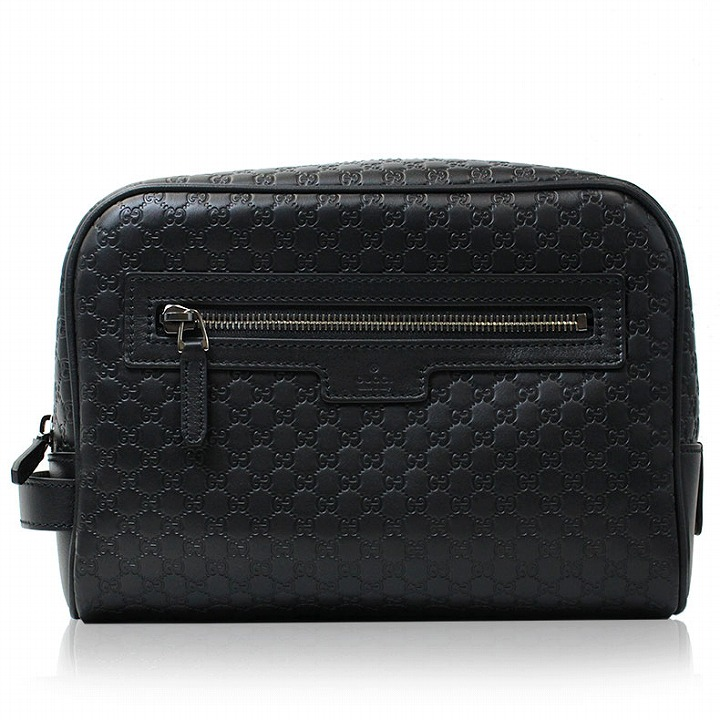 100% authentic d2afc 8d339 楽天市場】グッチ GUCCI セカンドバッグ バッグ ポーチ マイクロ ...