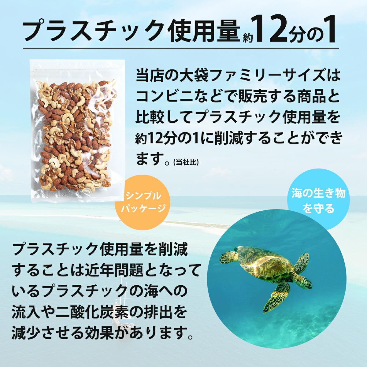 買い回り対象1,000円ぽっきり!