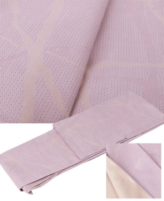 オリジナル 綿 コットン 着物 きもの