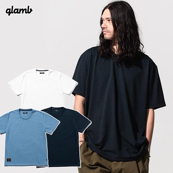 glamb Ice touch CS