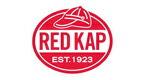 RED KAP レッドキャップ