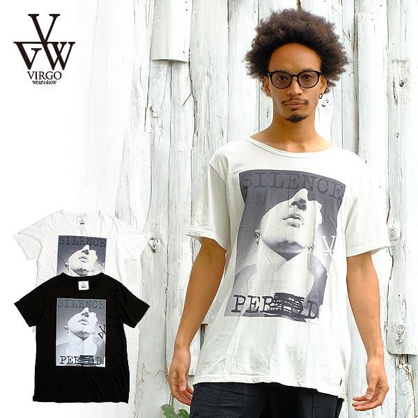 VIRGO Perfection 21 (STD)「SILENCE」