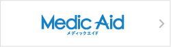 Medic Aid