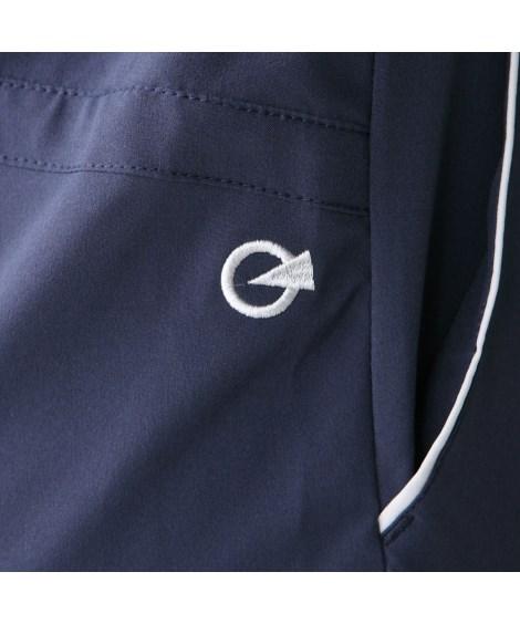 スポーツウェア・フィットネスウェア|エアパン スリムカプリパンツ(G−FIT) M〜LL  ニッセン nissen