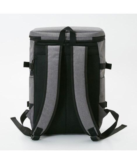 c82d7ac2c01d ... バッグ(鞄)|Dual Master(デュアルマスター)スクエアリュック(A4 ...