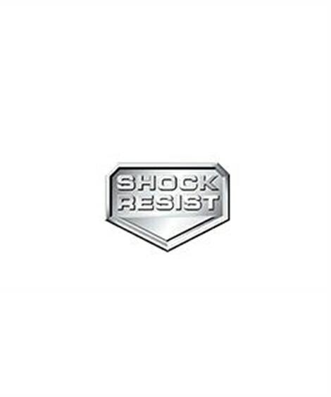 アクセサリー・腕時計|CASIO G-SHOCK GS-1400B-1AJF ニッセン nissen