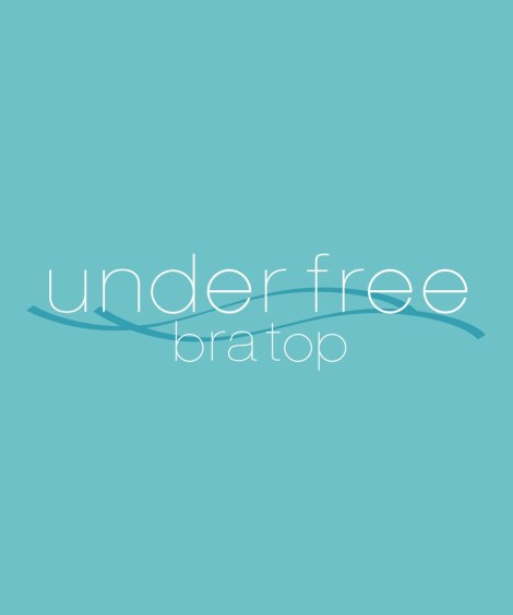 ブラジャー|ブラジャー アンダーフリー ソフトブラジャー 肩が楽なタイプ 十人十適 ニッセン nissen