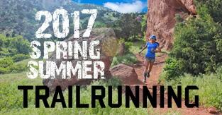 2017年春夏トレイルランニングフェア