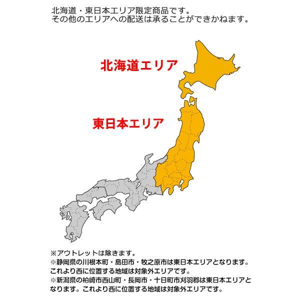 北海道・東日本専用