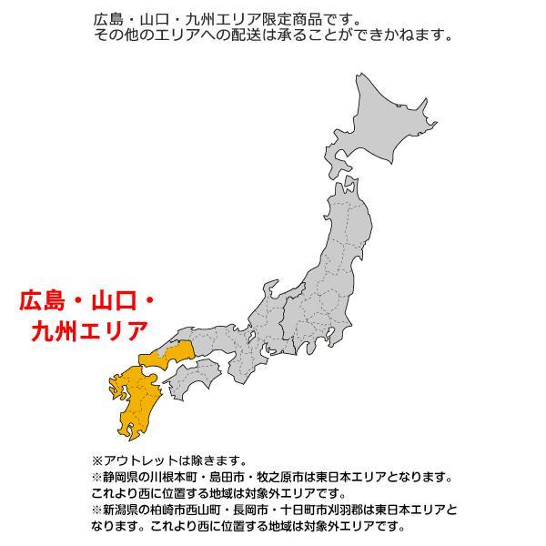 広島・山口・九州専用