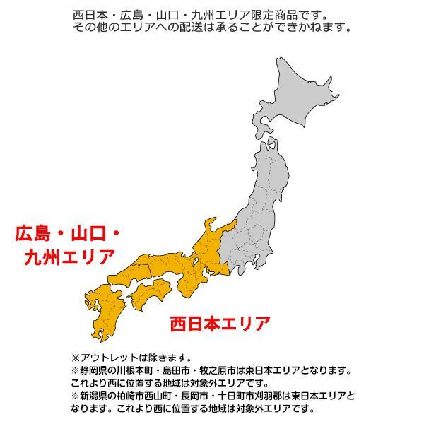 西日本・広島・山口・九州