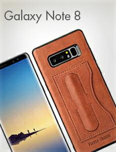 galaxynote8