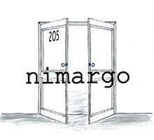 nimargo