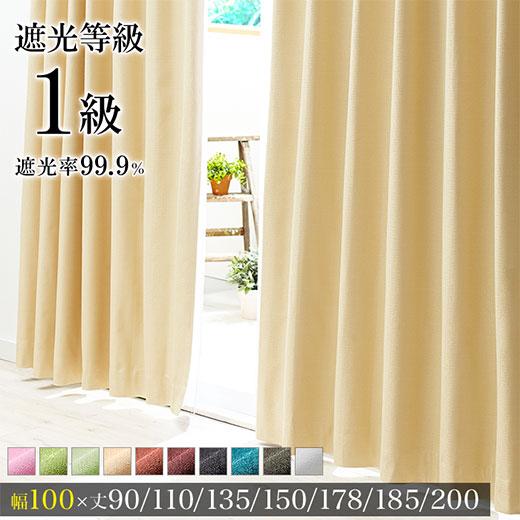 ������������膣���臥��紙��宴�篆�県����������若���></a> <span class=