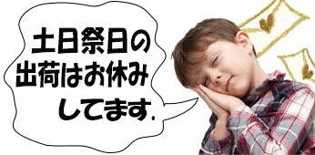 ★土日休み