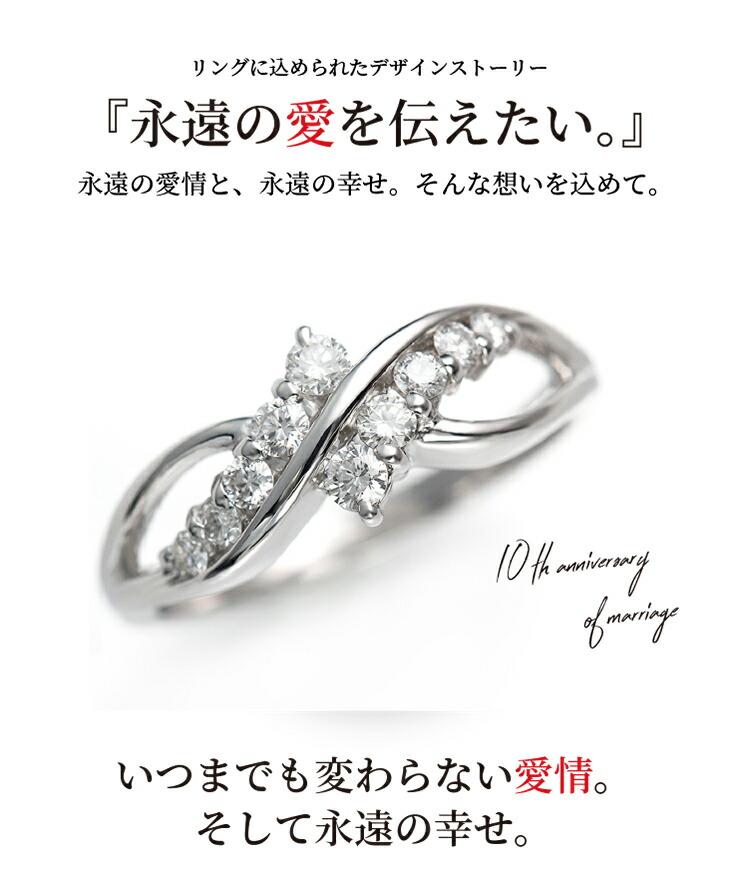 05_01_ストーリー-01