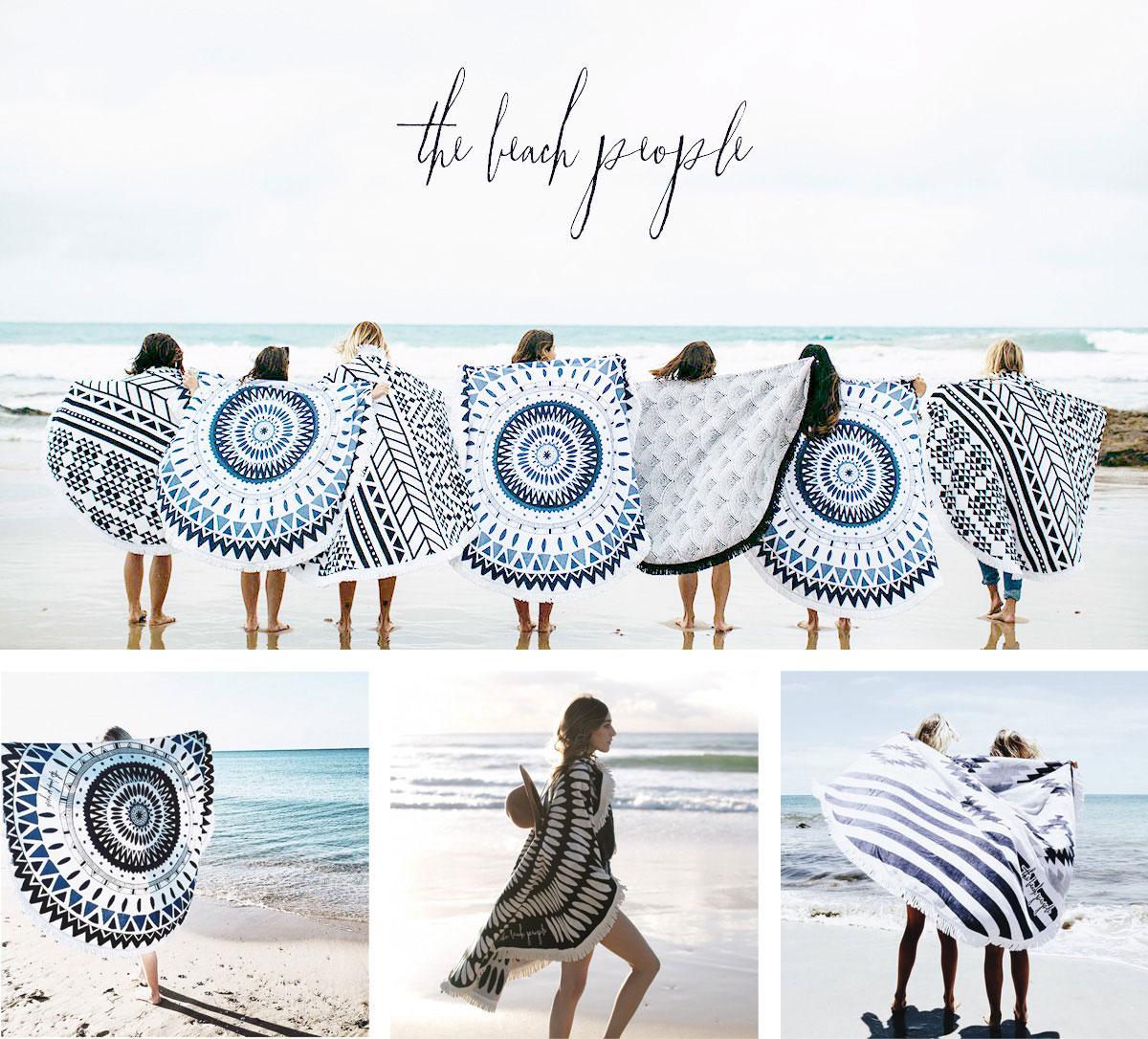 Allsports Rakuten Global Market The Beach People Towels Plain 1838142562170509130111jpg Inside