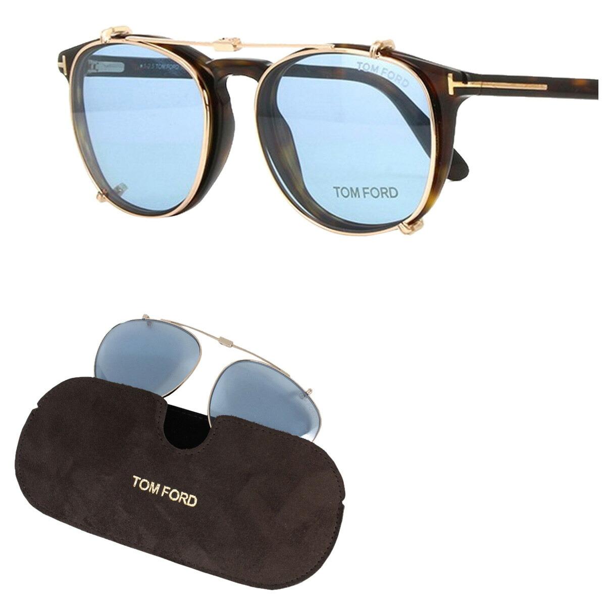 allsports rakuten global market tom ford sunglasses. Black Bedroom Furniture Sets. Home Design Ideas