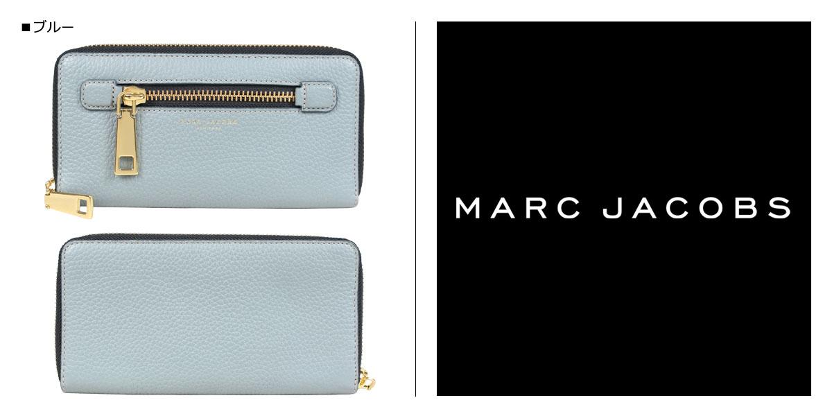 799fb7edd2a1 MARC JACOBS マークジェイコブスニューヨーク生まれのファッションデザイナー、Marc  Jacobs氏が1986年に自身の名を冠したブランドを設立。「グランジスタイルの教祖」 ...