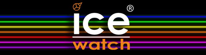 720-icewatch.jpg