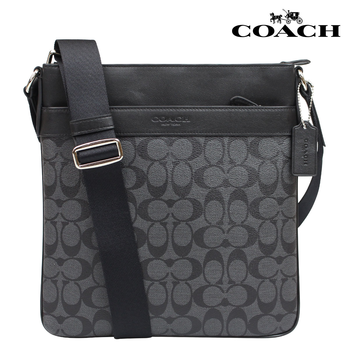 As Accessible Luxury High Grade Hand Brand Attracts Fans All Over The World And Is Widely Loved In An