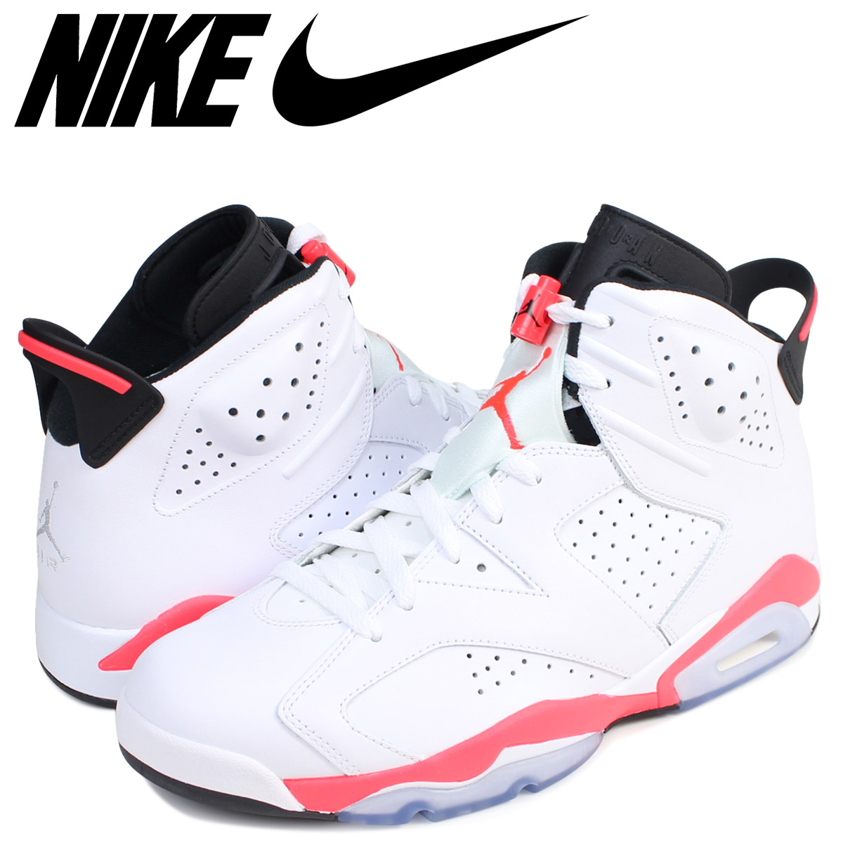 sneakers for cheap 92de6 ef5e9 Product Information