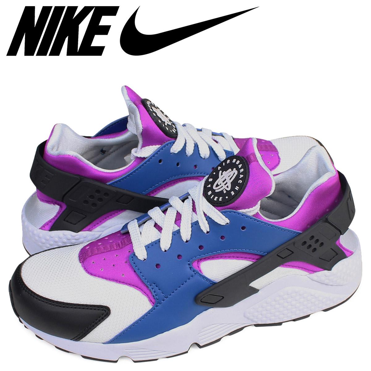 3c6081d46bf9b ALLSPORTS  Nike NIKE エアハラチメンズスニーカー AIR HUARACHE 318