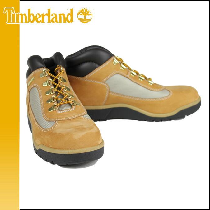 ba09aabb345a ALLSPORTS  Timberland Timberland field boot wheat × Brown Womens ...