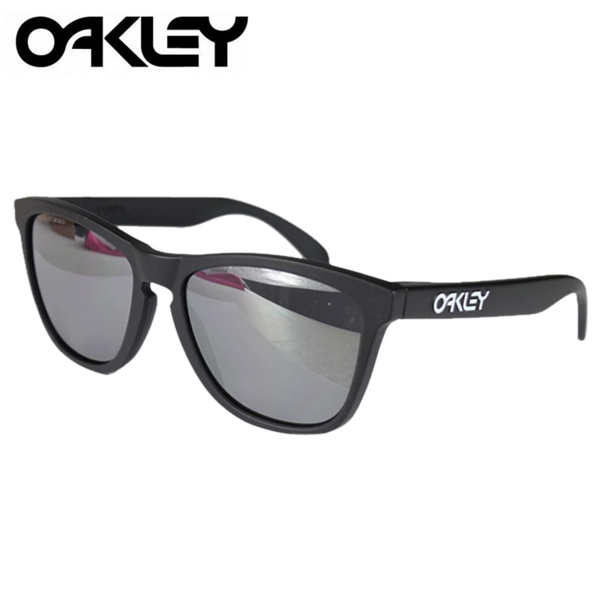 oakley 24-297