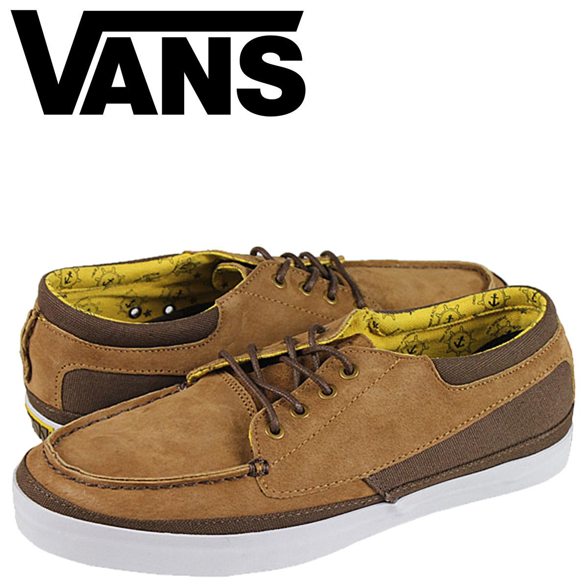 a741b15831 ALLSPORTS  VANS vans sneakers OTW COLLECTION COBERN VN-0NKE5MS men ...