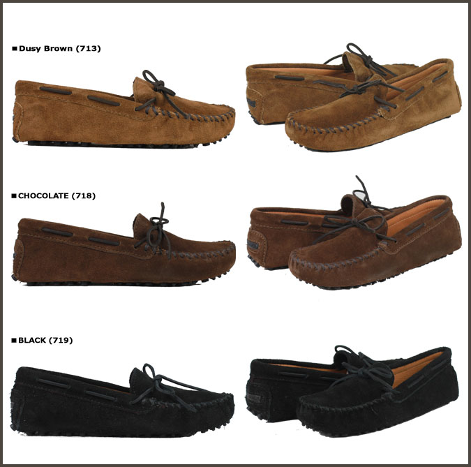 f6132ccf4f8bf Any non-North American Indians wore moccasins and heel slip-on style shoes  and boots. Is said comes from the wrap one piece leather foot.
