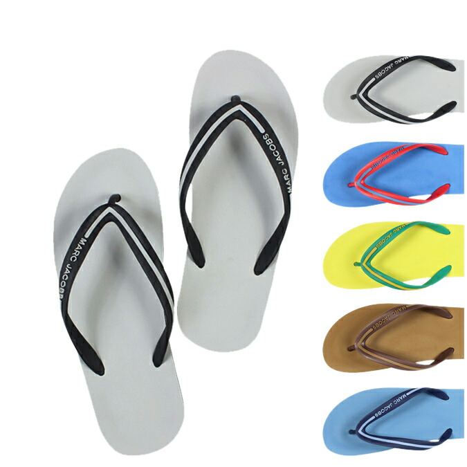 baff524e35e04 ・An absolutely desired beach sandal comes up in the summertime! ・Point big  as for the brand name that a pretty counterattack ...