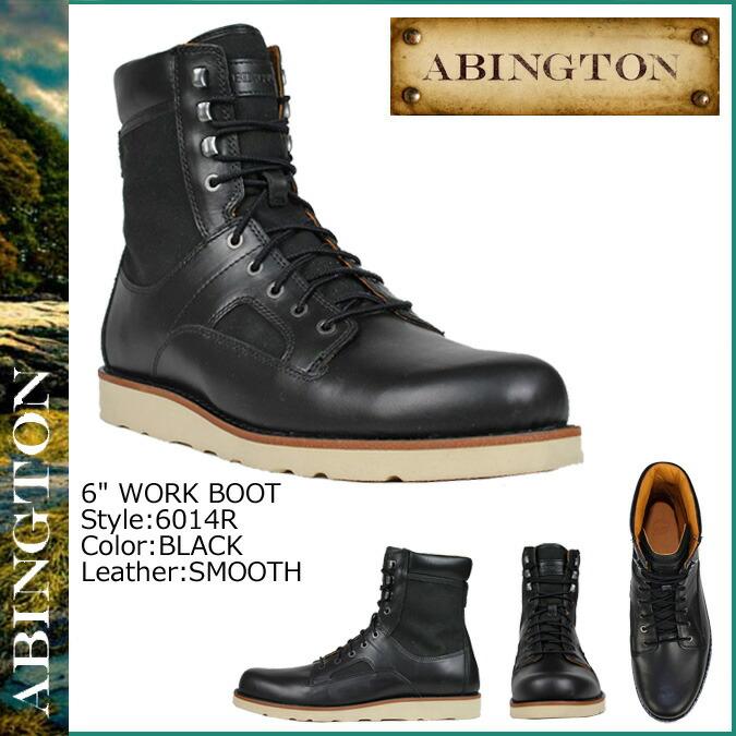ALLSPORTS | Rakuten Global Market: Abington ABINGTON Timberland 6 ...