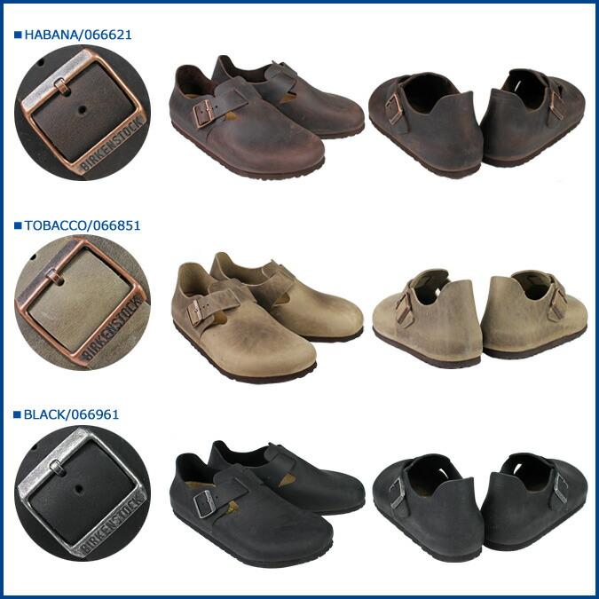 0acfadde25aaa ALLSPORTS: Birkenstock shoes for men ladies Sandals room LONDON 3 ...
