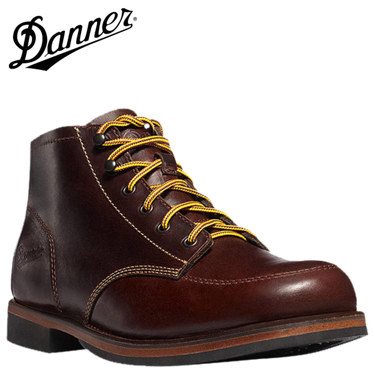 ALLSPORTS | Rakuten Global Market: Danner Danner Danner Jack ...