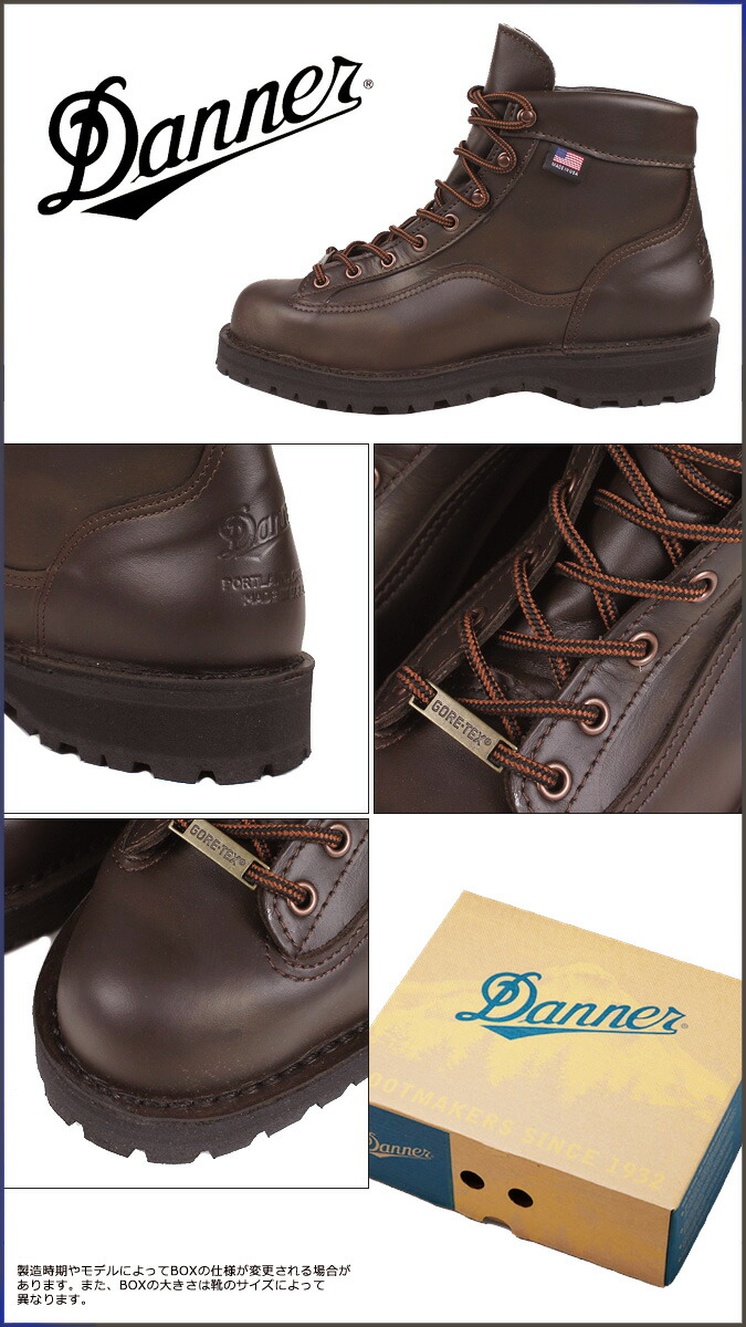 Quality Leather Shoes Made In Usa Mens Hiking