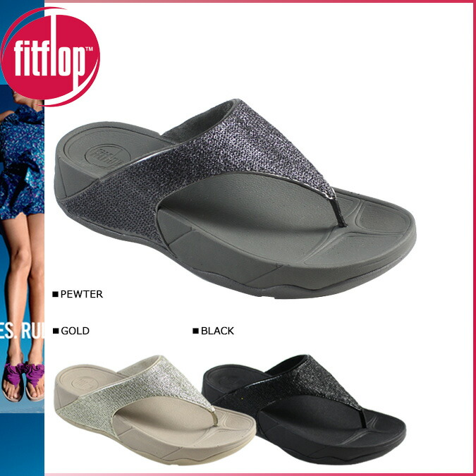e703480de Fitflop Philippines New Design