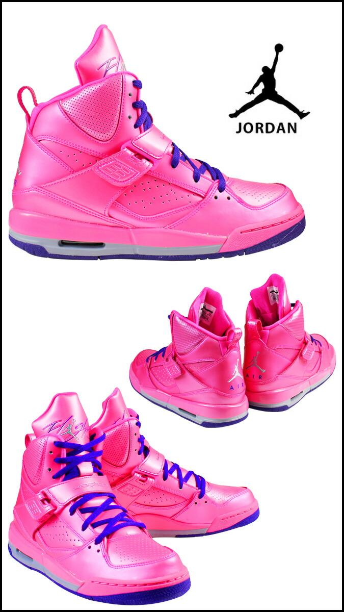 36d76890ab84ac michael jordan shoes for girls