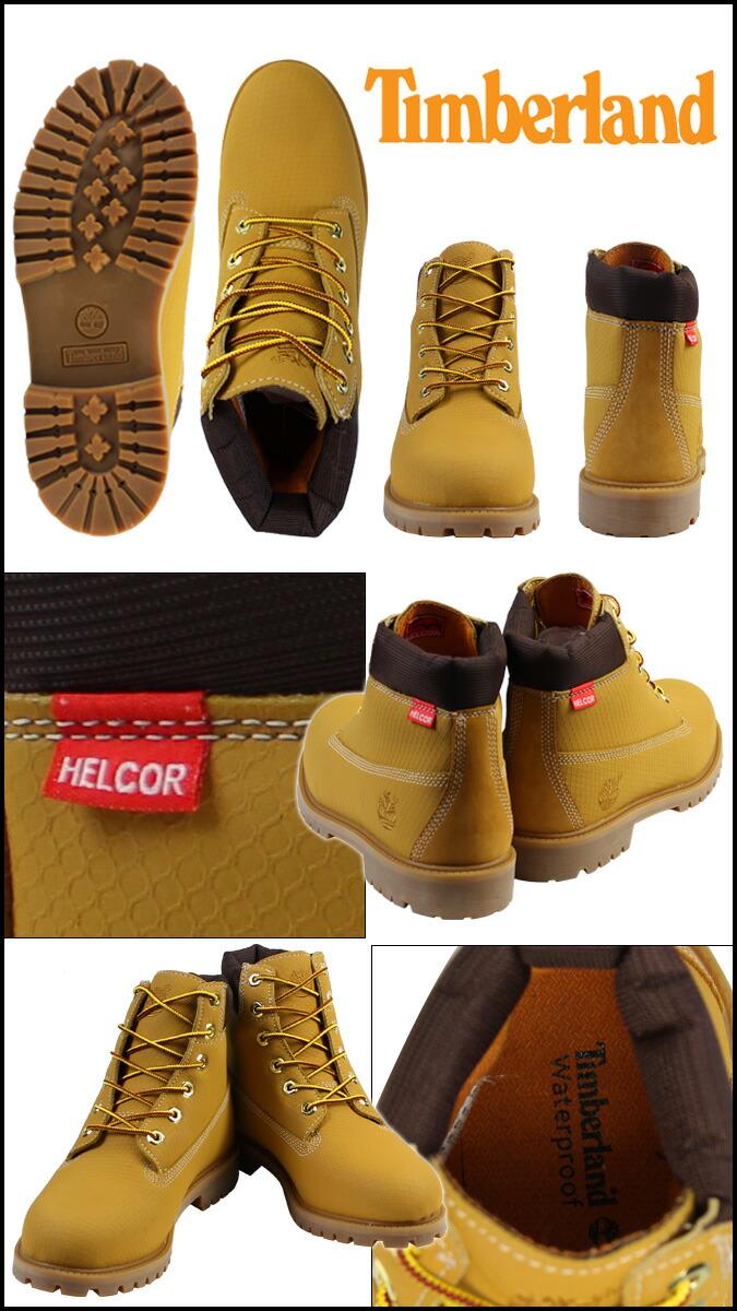 Al Sur Zapatos Timberland Ventas África MlTFnXyIz
