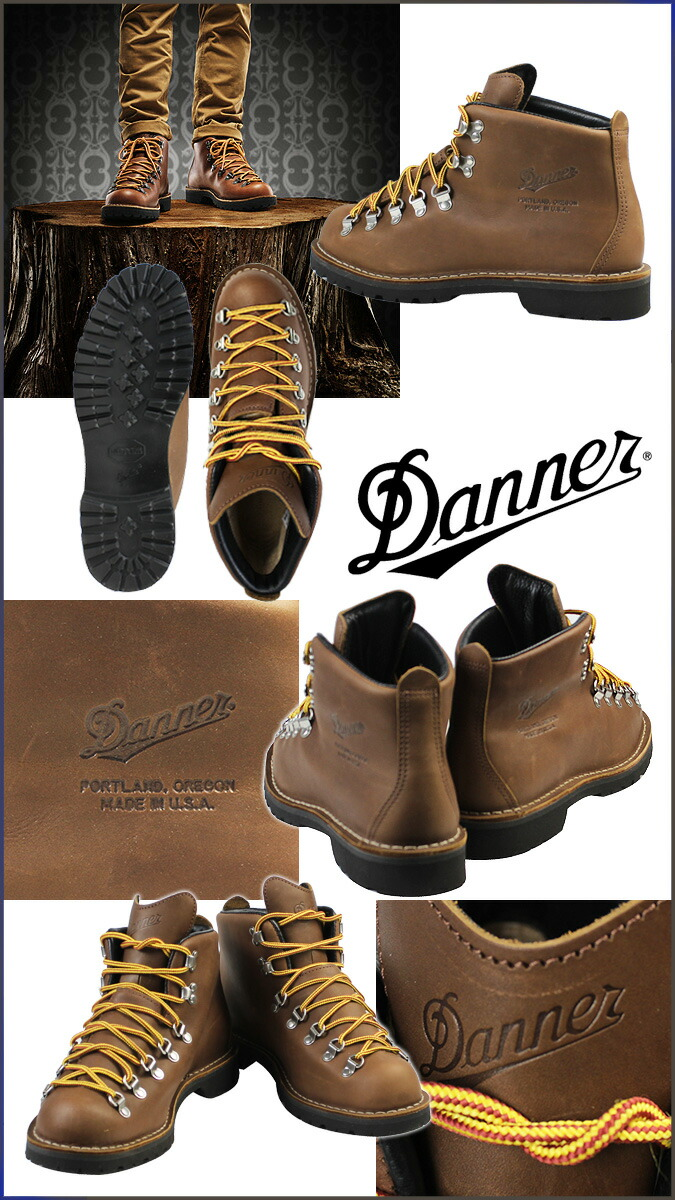 Allsports Rakuten Global Market Point 2 X Danner Danner