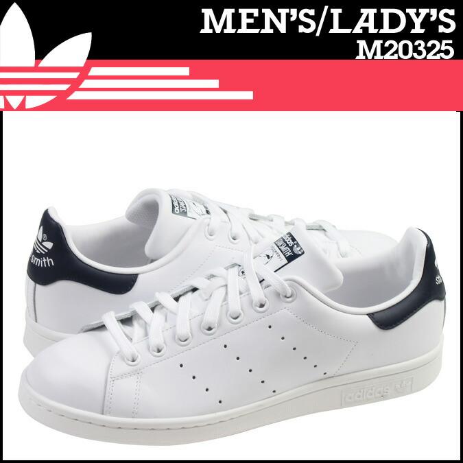 ALLSPORTS  Adidas originals adidas Originals STAN SMITH sneakers ... d0c9e3b8d05