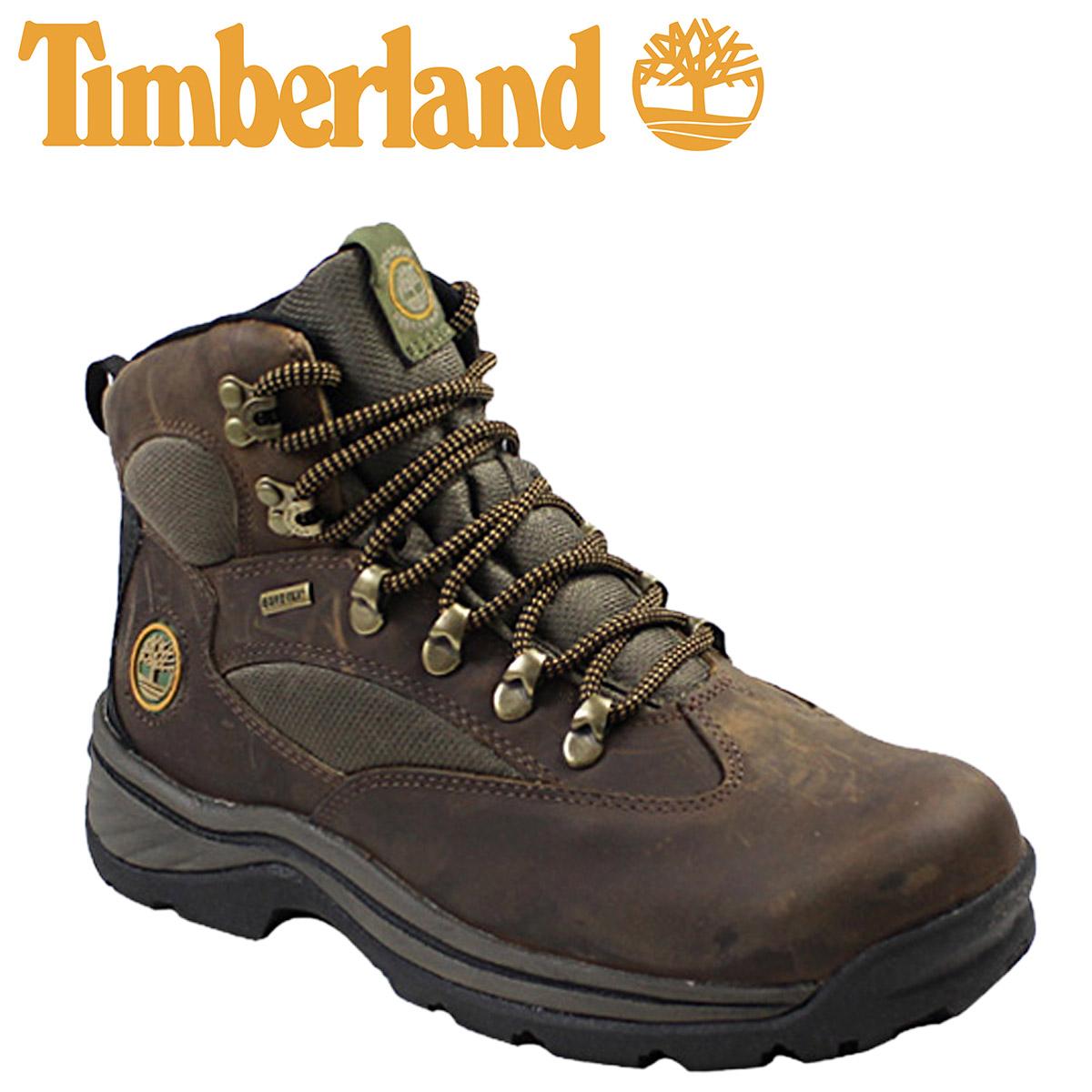 timberland 15130
