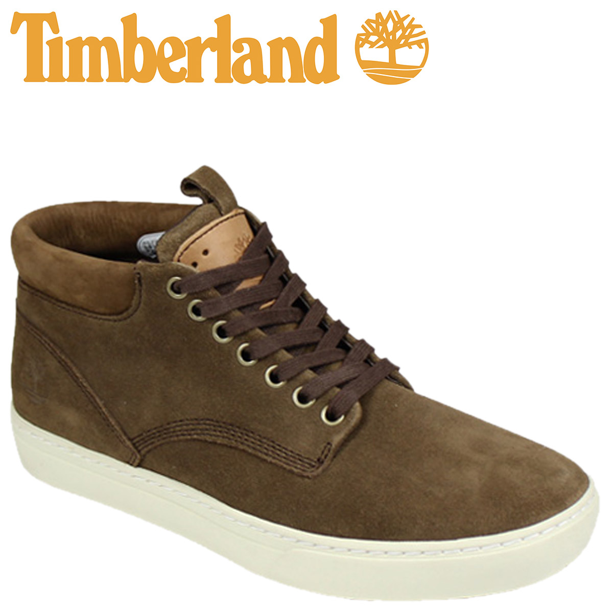 Allsports Timberland Timberland Earthkeepers 2 0 カップソール