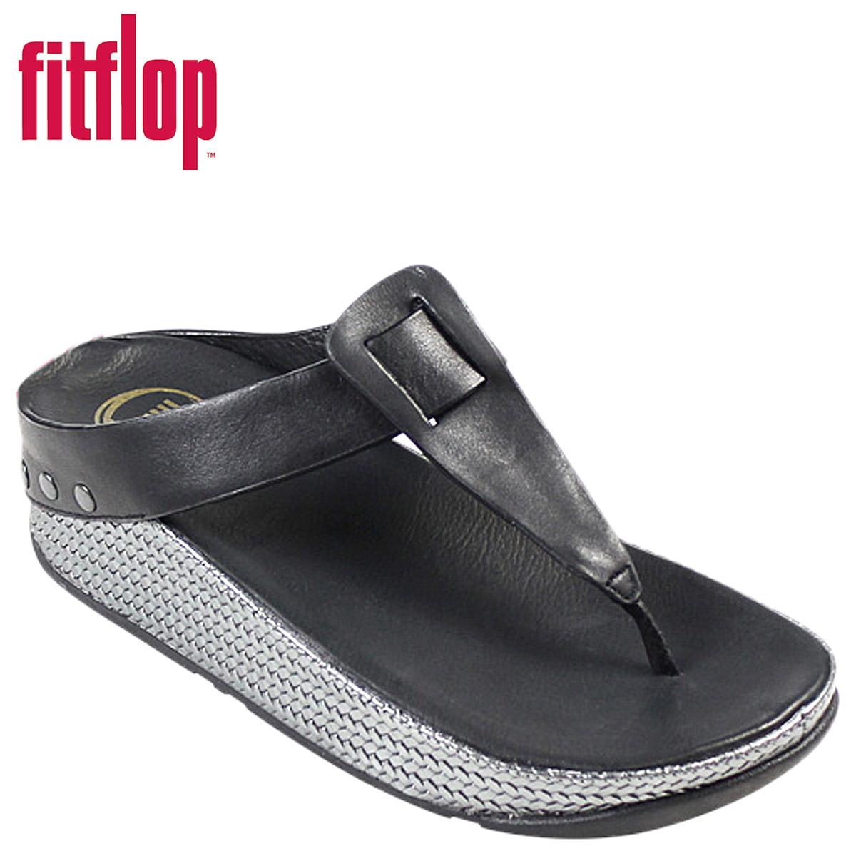 e8694b805 ALLSPORTS  Point 2 x fit flops FitFlop women s Ibiza sandal IBIZA ...