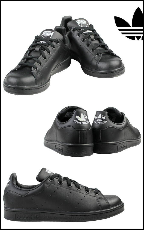 reputable site cf24a e8593 adi-m20604-a basket adidas originals stan smith ...