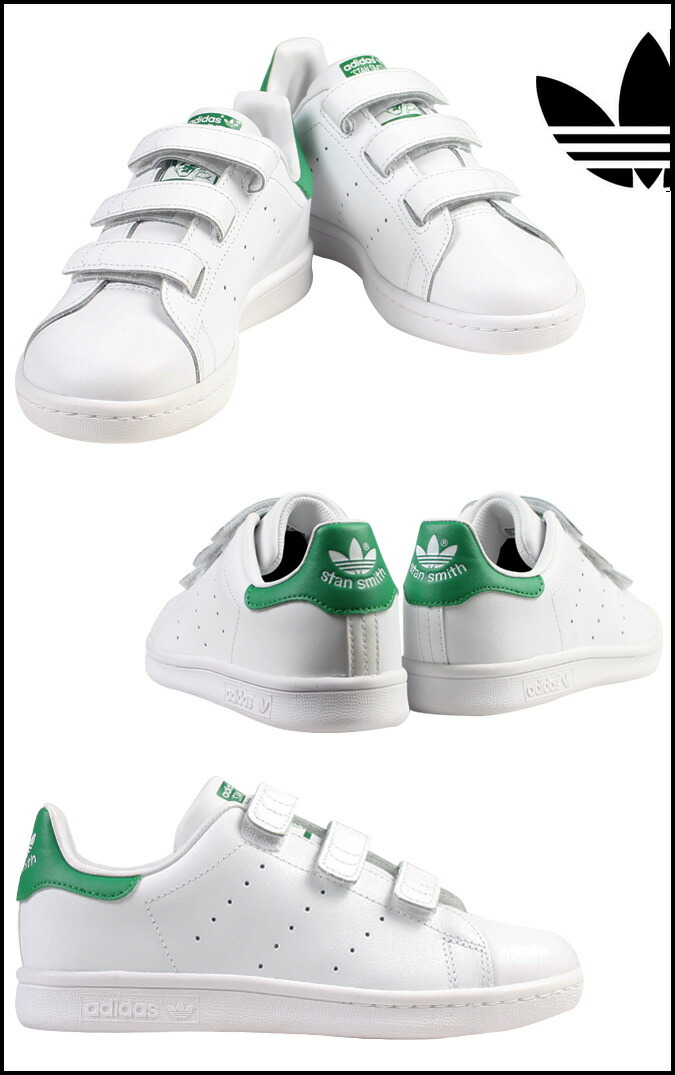 015493e6eb2 reduced lovely adidas stan smith originals white shoes kids take eb6f7  3ca1d  switzerland adidas stan smith shoes for kids 09cf7 47e5f