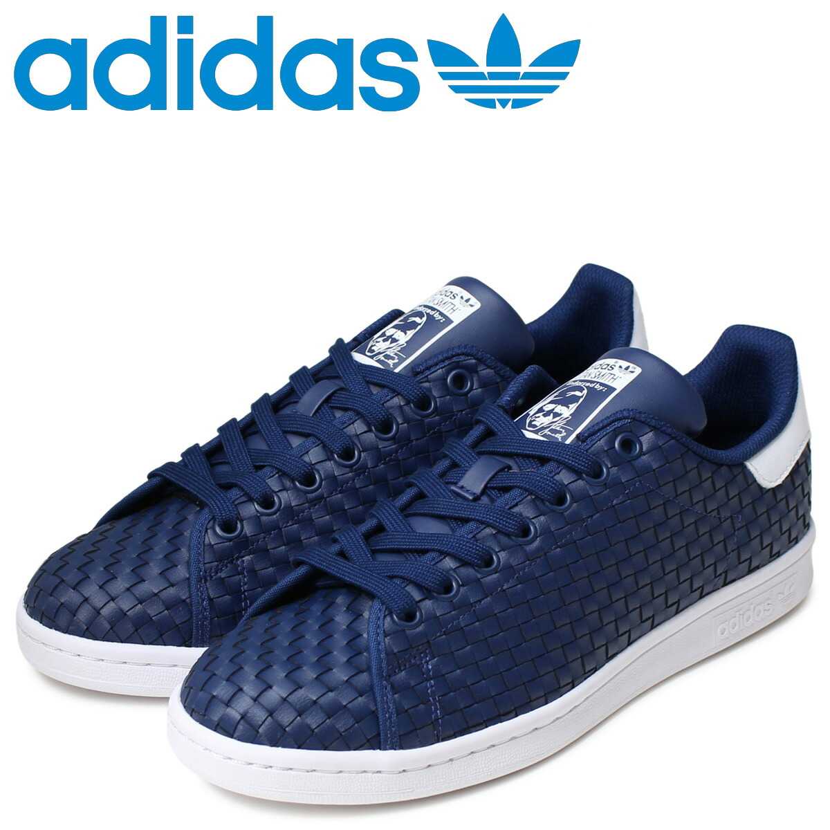 sneakers for cheap 5fa35 164e1 Product Information