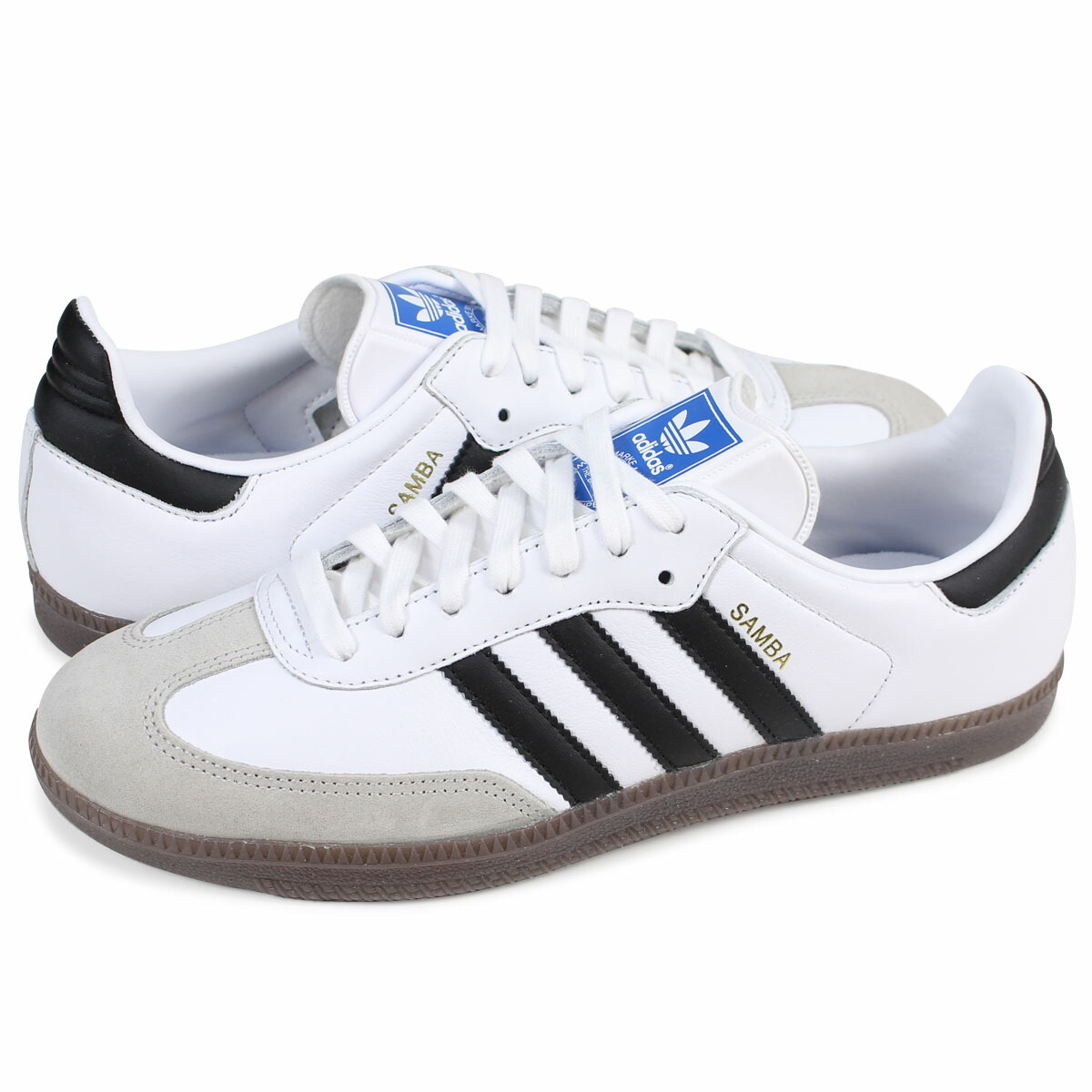 sneakers for cheap f33b8 c88d5 Product Information